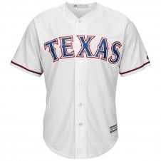ac3becd6a Camisetas MLBFiltered Products Suffix Title