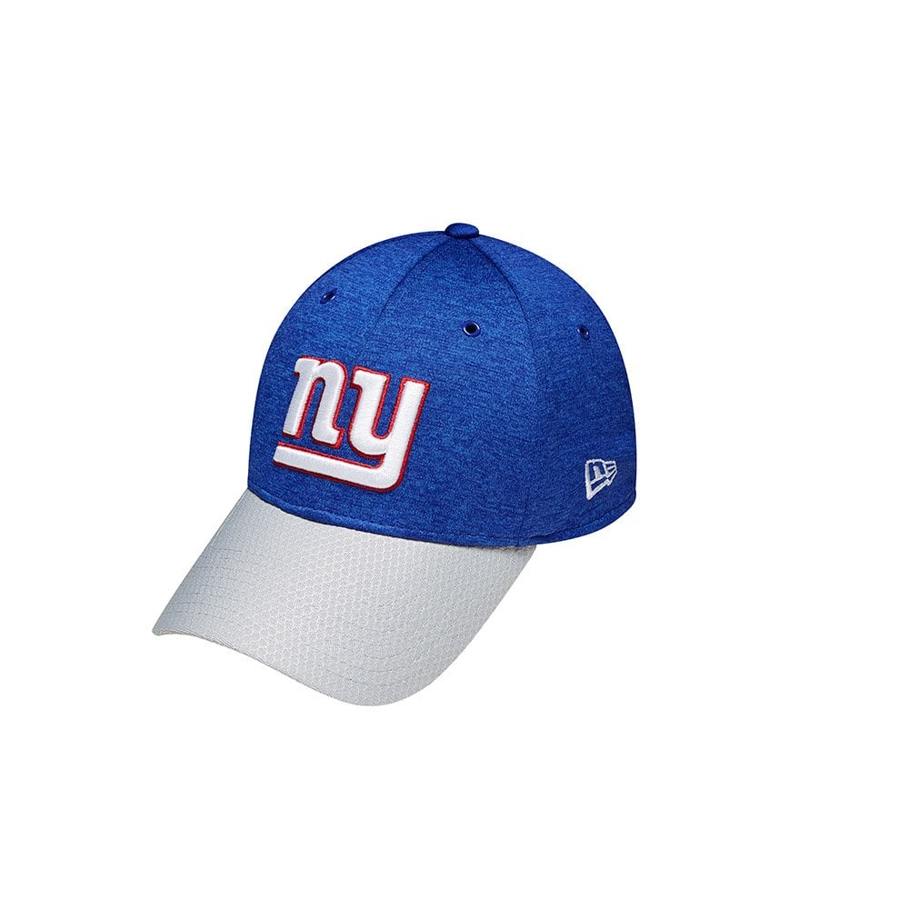 outlet pre order latest New Era NFL New York Giants Sideline 2018 39Thirty Cap - Equipos ...